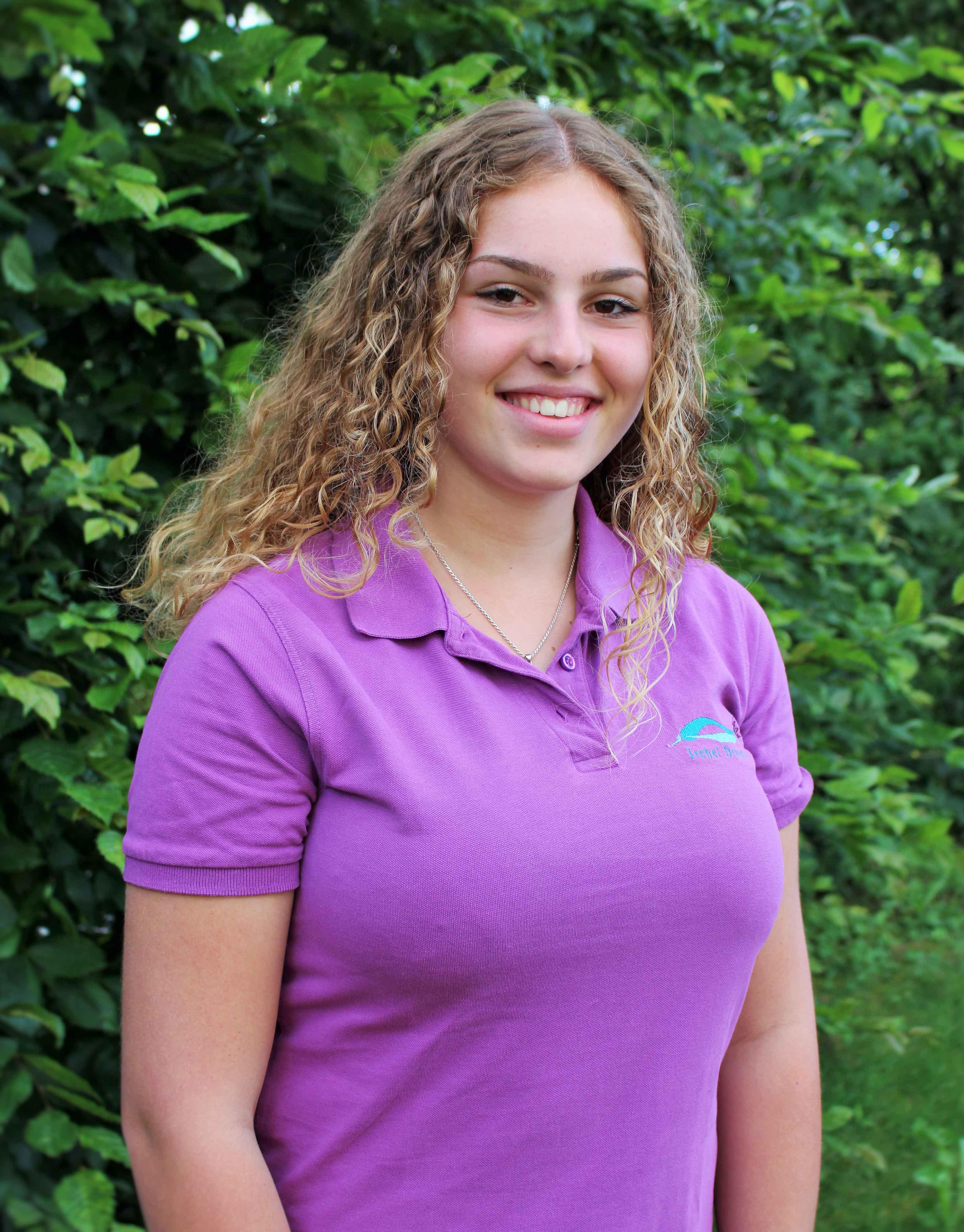 Alessia Battaglia